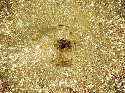 gold-explosion-10-sep-09-1.JPG