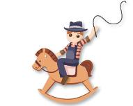 rockinghorse