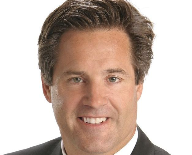 Kevin Konar