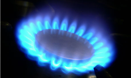 gas-energy-suppliers-007-1