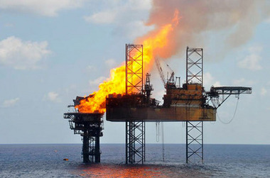 9-27-12-tmhft-3-OIL2-resize-380x300