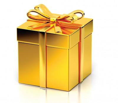 gold-gift-box-400x349