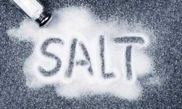 Salt360x215