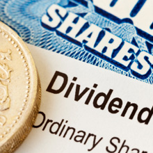 high-yield-dividend-stocks