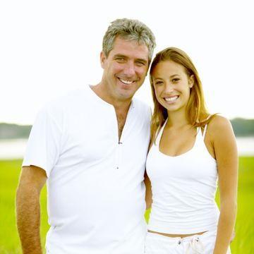 older-man-younger-women