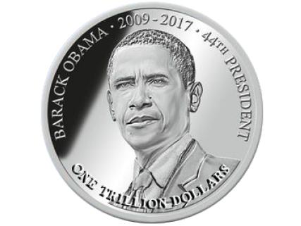 trillion-dollar-coin