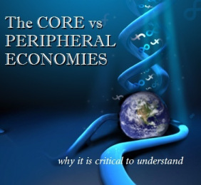 coreeconomy3