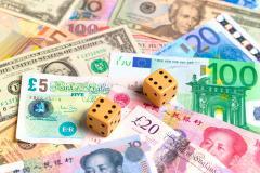 100017546-money dice gamble gettyp.240x160