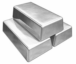 buying-silver
