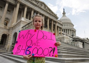 child-debt thumb2