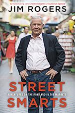streetsmarts