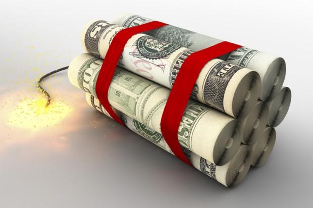 money bomb-620x412