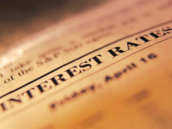 mortgage-rates 1