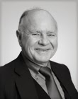 MarcFaber110x140