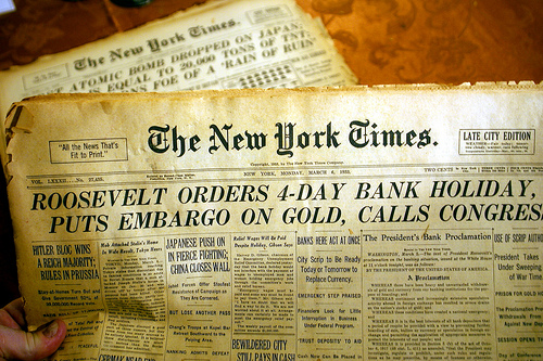 1933-gold-actNYT1