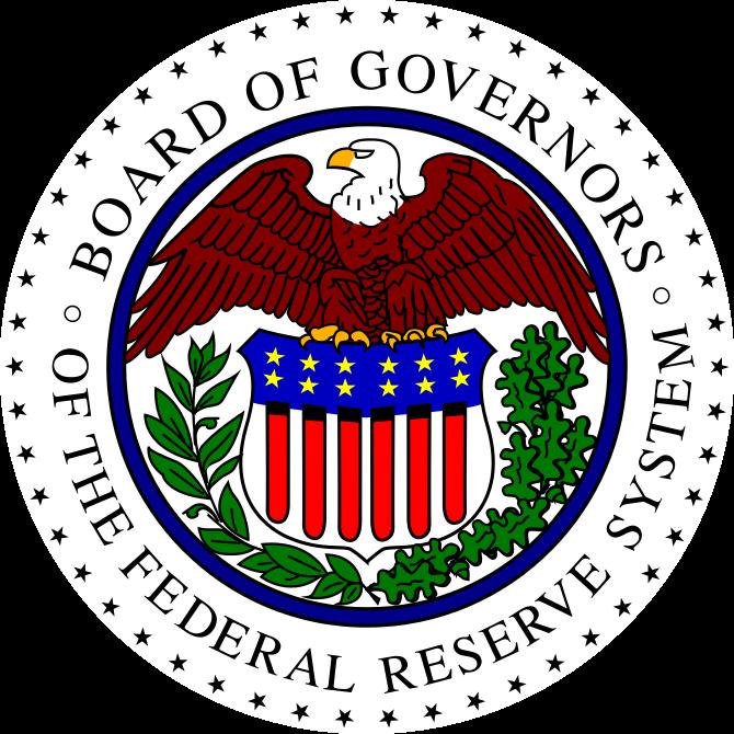 670px-us-federalreserveboard-seal-svg