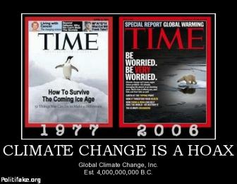 climate-change-is-a-hoax-scam-politics