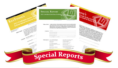 special-reports-img
