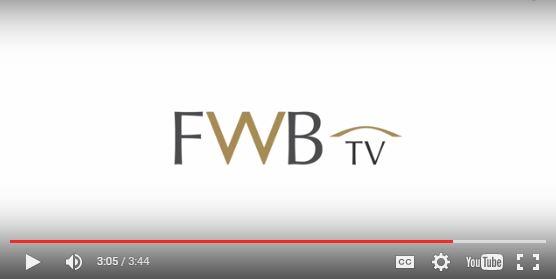 fwb tv