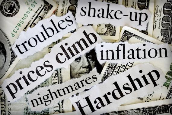 economy-troubles-wordcloud1