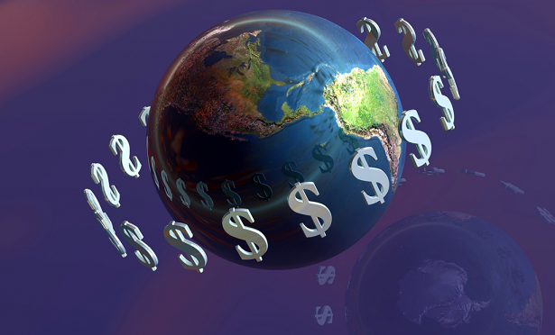 climate change dollars 1024x61