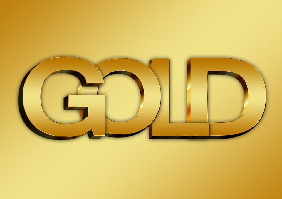 gold-632048 960 720