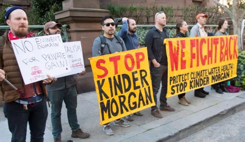 kinderprotest