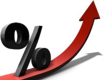 rising rates2