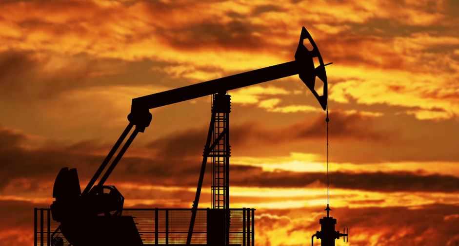 Why Oil Prices May Shoot 15% Higher