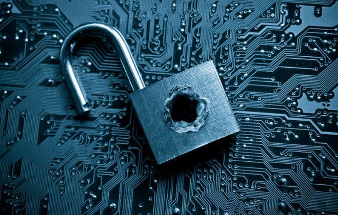 Big Fat Idea – Investing in CyberSecurity