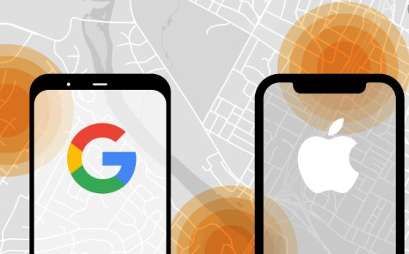 How Apple's IOS 14 Release & Google's New Privacy Policy Will Affect Digital Advertising