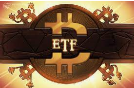Bloomberg Analyst 'Optimistic' on US Bitcoin ETF This Year
