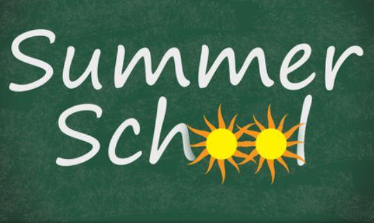 Live Webinar – Keystone Summer School for Your Portfolio