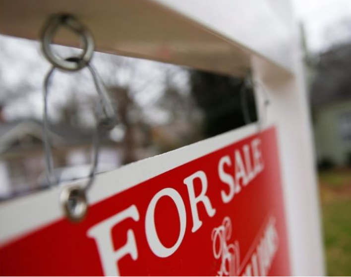 A Timely End for the Uptrend, Greater Vancouver Homes Resist $2M Price Barrier