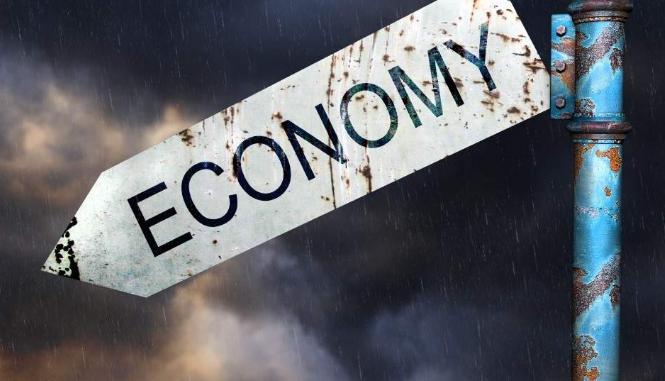 Levy: It's the Economy Stupid
