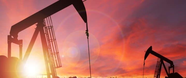 Is Oil Really Doomed?
