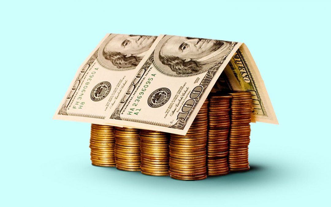 U.S. household net worth jumps to record $142 trillion