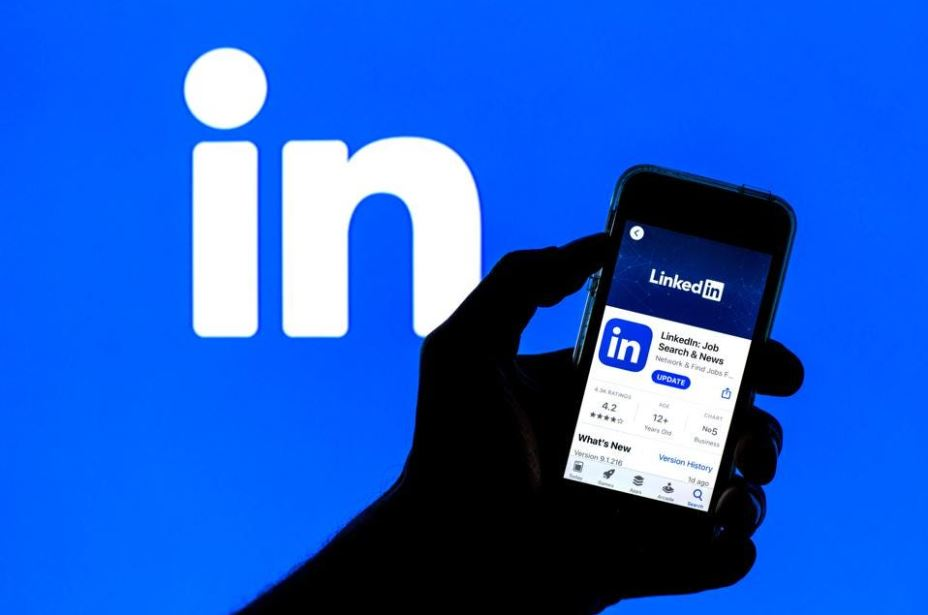 Microsoft to shut down LinkedIn website in China as internet censorship increases in the country