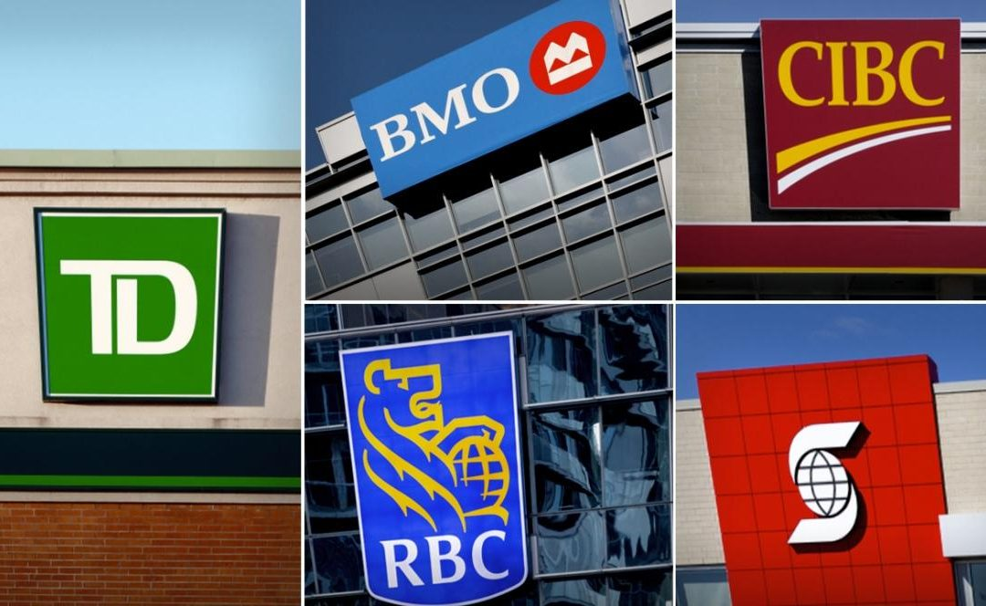 Hamilton Capital Partners: Canadian bank dividends could rise 25% when restrictions lifted